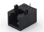623PCB-LS插座6P