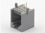 5521 6P W/O EAR (1.2mm PCB)