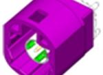HSD 单包公板端立式竞博JBO