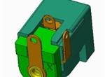 DC插座3PIN 14191335