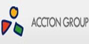 accton group